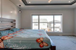 Photo 15: 3012 KOSTASH Crest in Edmonton: Zone 56 House for sale : MLS®# E4265564