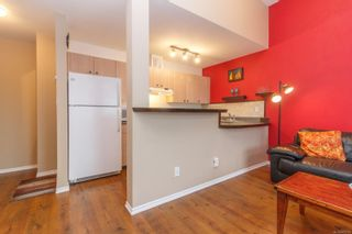 Photo 5: 416 827 North Park St in : Vi Central Park Condo for sale (Victoria)  : MLS®# 855791
