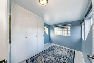 Photo 20: 3172 W 24TH Avenue in Vancouver: Dunbar House for sale (Vancouver West)  : MLS®# R2603321