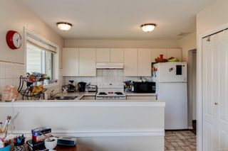 Photo 25: 10193 Fifth St in : Si Sidney North-East Half Duplex for sale (Sidney)  : MLS®# 870750