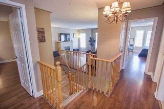 Photo 6: 23 Hulley Crest in Ajax: South East House (2-Storey) for sale : MLS®# E2761830
