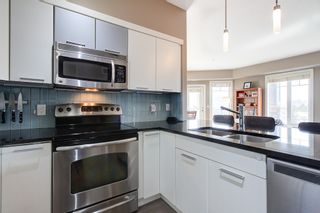 Photo 14: 417 3645 Carrington Road in West Kelowna: Westbank Centre Multi-family for sale (Central Okanagan)  : MLS®# 10229820