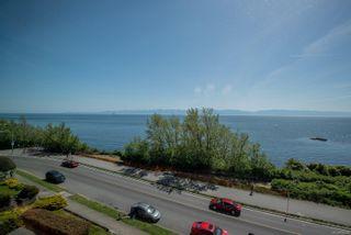 Photo 31:  in Victoria: Vi James Bay Condo for sale : MLS®# 876290