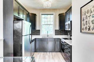 Photo 49: 7821 SASKATCHEWAN Drive in Edmonton: Zone 15 House for sale : MLS®# E4262603