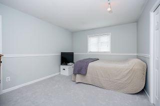 "Photo 29: 11986 COTTONWOOD Avenue in Delta: Sunshine Hills Woods House for sale in ""SUNSHINE HILLS/WOODS"" (N. Delta)  : MLS®# R2561955"