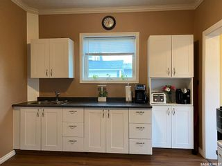 Photo 4: 1071 104th Street in North Battleford: Paciwin Residential for sale : MLS®# SK859453