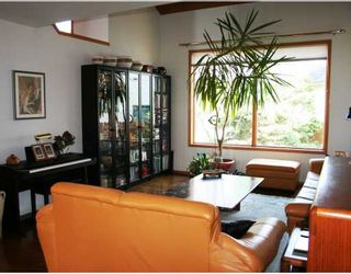 Photo 7:  in WINNIPEG: Charleswood Residential for sale (South Winnipeg)  : MLS®# 2909714