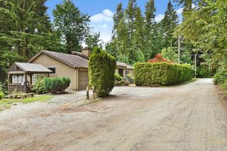 Photo 30: 8998 EMIRY Street in Mission: Mission BC House for sale : MLS®# R2625118