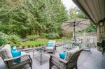 "Main Photo: 44 1550 LARKHALL Crescent in North Vancouver: Northlands Townhouse for sale in ""NAHANEE WOODS"" : MLS®# R2573631"