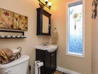 Photo 29: 1599 Highridge Dr in COMOX: CV Comox (Town of) House for sale (Comox Valley)  : MLS®# 772837