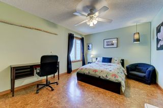 Photo 29: 76 Christie Park View SW in Calgary: Christie Park Detached for sale : MLS®# A1062122