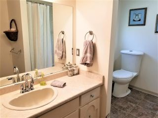 "Photo 28: 5455 CHAMBERLAYNE Avenue in Delta: Neilsen Grove House for sale in ""Victory Estates"" (Ladner)  : MLS®# R2558607"