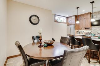 Photo 33: 134 Kinloch Place in Saskatoon: Parkridge SA Residential for sale : MLS®# SK861157