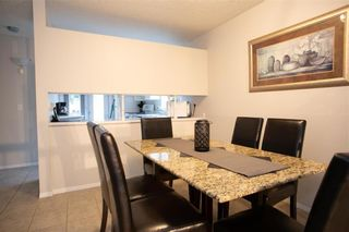Photo 12: 150 Southwalk Bay in Winnipeg: River Park South Residential for sale (2F)  : MLS®# 202120702