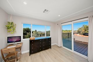 Photo 26: TALMADGE House for sale : 4 bedrooms : 4882 Lucille Place in San Diego