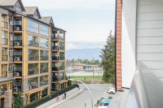 Photo 21: 317 8150 207 Street: Condo for sale in Langley: MLS®# R2562437