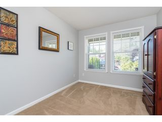 """Photo 33: 32986 DESBRISAY Avenue in Mission: Mission BC House for sale in """"CEDAR VALLEY ESTATES"""" : MLS®# R2478720"""
