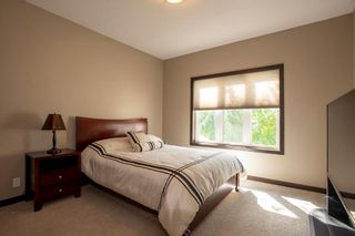 Photo 20: 27 Autumnview Drive in Winnipeg: South Pointe Residential for sale (1R)  : MLS®# 202012639
