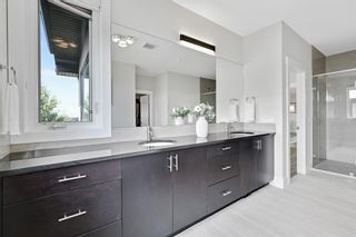 Photo 24: 40 Elveden Bay SW in Calgary: Springbank Hill Detached for sale : MLS®# A1129448