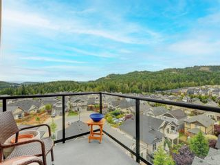Photo 12: 402 1145 Sikorsky Rd in : La Westhills Condo for sale (Langford)  : MLS®# 876823