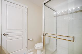 """Photo 23: 26 2978 WHISPER Way in Coquitlam: Westwood Plateau Townhouse for sale in """"WHISPER RIDGE"""" : MLS®# R2594115"""