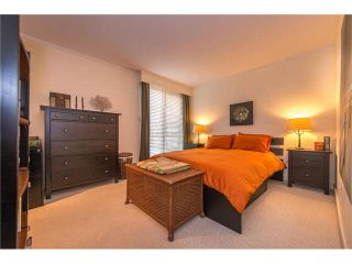 """Photo 7: 105 1575 BALSAM Street in Vancouver: Kitsilano Condo for sale in """"Balsam West"""" (Vancouver West)  : MLS®# V1108144"""