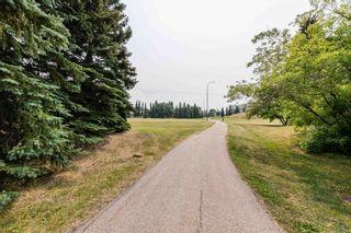 Photo 33: 2 Blairmore Street: Spruce Grove House for sale : MLS®# E4256878