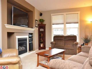 Photo 4: 18865 67A Avenue in Surrey: Clayton House for sale (Cloverdale)  : MLS®# F1210481