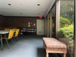 """Photo 24: 409 333 WETHERSFIELD Drive in Vancouver: South Cambie Condo for sale in """"LANGARA COURT"""" (Vancouver West)  : MLS®# R2586908"""