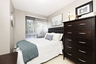 """Photo 14: 205 660 NOOTKA Way in Port Moody: Port Moody Centre Condo for sale in """"Nahanni"""" : MLS®# R2621346"""
