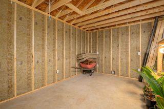 """Photo 24: 20506 POWELL Avenue in Maple Ridge: Northwest Maple Ridge House for sale in """"Powell Ave"""" : MLS®# R2537732"""