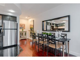 Photo 29: E3 1100 W 6TH AVENUE in Vancouver: Fairview VW Townhouse for sale (Vancouver West)  : MLS®# R2525678