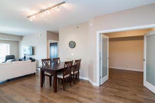 Photo 11: 414 775 Sterling Lyon Parkway in Winnipeg: Tuxedo Condominium for sale (1E)  : MLS®# 202121647