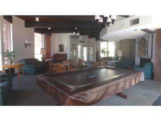 "Photo 15: 126 8880 NO 1 Road in Richmond: Boyd Park Condo for sale in ""APPLE GREENE"" : MLS®# V1137337"