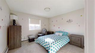 Photo 27: 410 14808 125 Street NW in Edmonton: Zone 27 Condo for sale : MLS®# E4223969