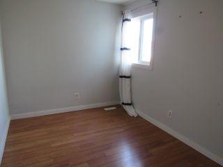 Photo 10: 17436 96 Street in Edmonton: House for rent