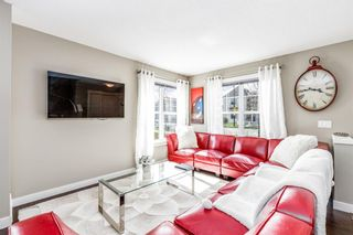 Photo 6: 243 Mckenzie Towne Link SE in Calgary: McKenzie Towne Row/Townhouse for sale : MLS®# A1106653