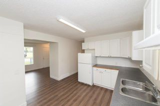 Photo 5: 7215 22 Street SE in Calgary: Ogden Detached for sale : MLS®# A1127784