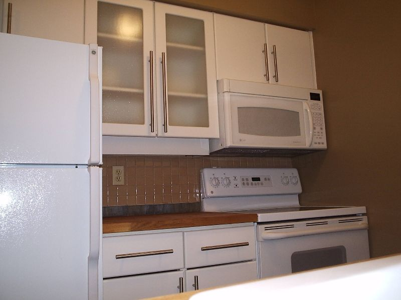 Photo 3: Photos: 302 1232 Harwood St in Vancouver: WE West End Condo for sale (VW Vancouver West)  : MLS®# V634654