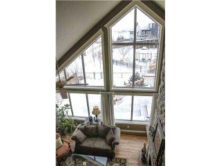 Photo 6: 130 AUBURN SOUND View SE in CALGARY: Auburn Bay Residential Detached Single Family for sale (Calgary)  : MLS®# C3602206
