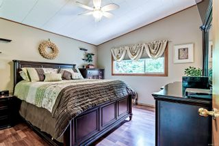 Photo 21: 3379 Opal Rd in : Na Uplands House for sale (Nanaimo)  : MLS®# 878294