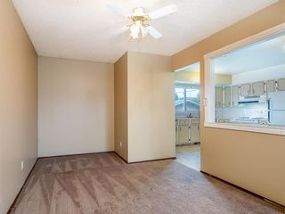 Photo 1: 5624 Maidstone Crescent NE in Calgary: Marlborough Park Detached for sale : MLS®# A1011256