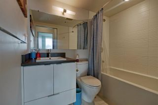 """Photo 15: 1106 161 W GEORGIA Street in Vancouver: Downtown VW Condo for sale in """"Cosmo"""" (Vancouver West)  : MLS®# R2618756"""