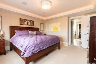 Photo 23: 139 Pickard Bay in Saskatoon: Willowgrove Residential for sale : MLS®# SK849278