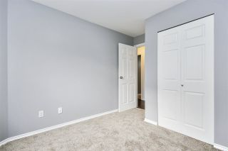"""Photo 13: 105B 45655 MCINTOSH Drive in Chilliwack: Chilliwack W Young-Well Condo for sale in """"McIntosh Place"""" : MLS®# R2515821"""