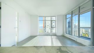 """Photo 6: 2510 4670 ASSEMBLY Way in Burnaby: Metrotown Condo for sale in """"STATION SQUARE"""" (Burnaby South)  : MLS®# R2625732"""