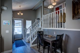 Photo 17: 12 Willowbrook Crescent: St. Albert House for sale : MLS®# E4264517