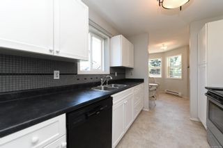 Photo 12: 1 3355 First St in : CV Cumberland Row/Townhouse for sale (Comox Valley)  : MLS®# 882589