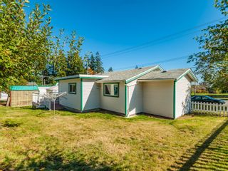Photo 30: 27 Howard Ave in : Na University District House for sale (Nanaimo)  : MLS®# 857219