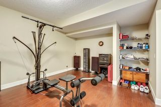 Photo 29: 14 347 Tuscany Estates Rise NW in Calgary: Tuscany Row/Townhouse for sale : MLS®# A1074434
